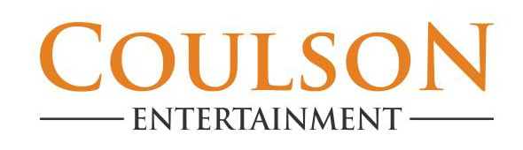 Coulson Entertainment